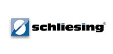 Logo der Firma Schliesing